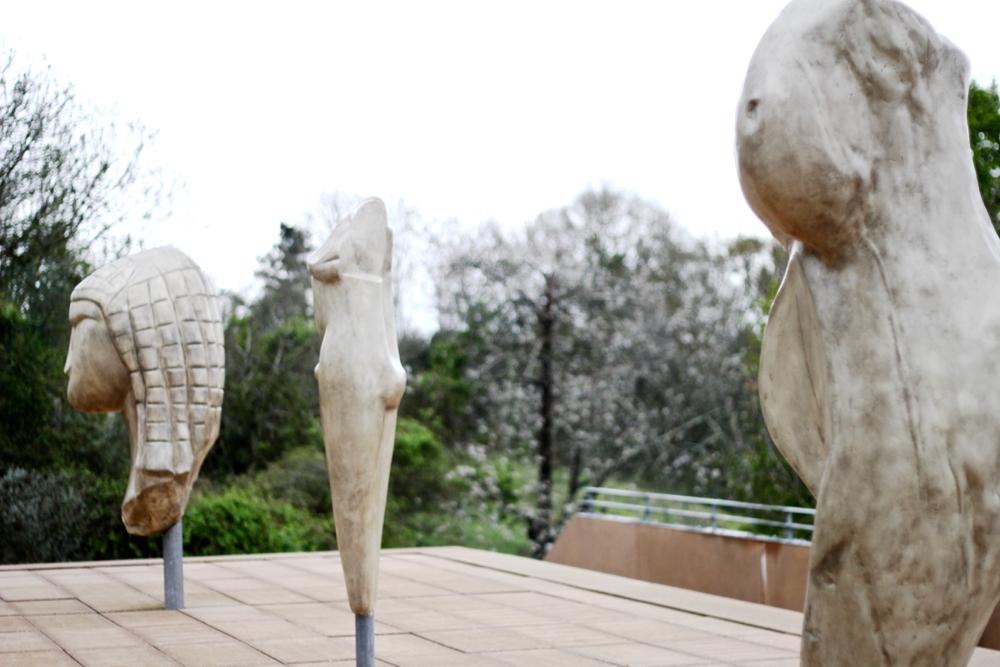 BLOG-MODE-HOMME-STYLE-masculin-saint-james-marinière-blouson-aigle-paraboot-blue-jeans-nudie-loose-skinny-brassempouy-dame-landes-printemps-architecture