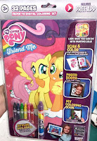 MLP Friend Me at TRU