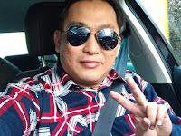 Diduga Korupsi di Proyek Waterpark Nias Selatan, Yulius Dakhi Ditahan Reskrimsus Poldasu