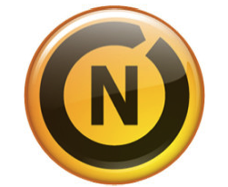 Norton AntiVirus / Norton Security 2017