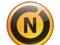 Norton AntiVirus / Norton Security 2017 Download