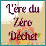 http://lereduzerodechet.fr/