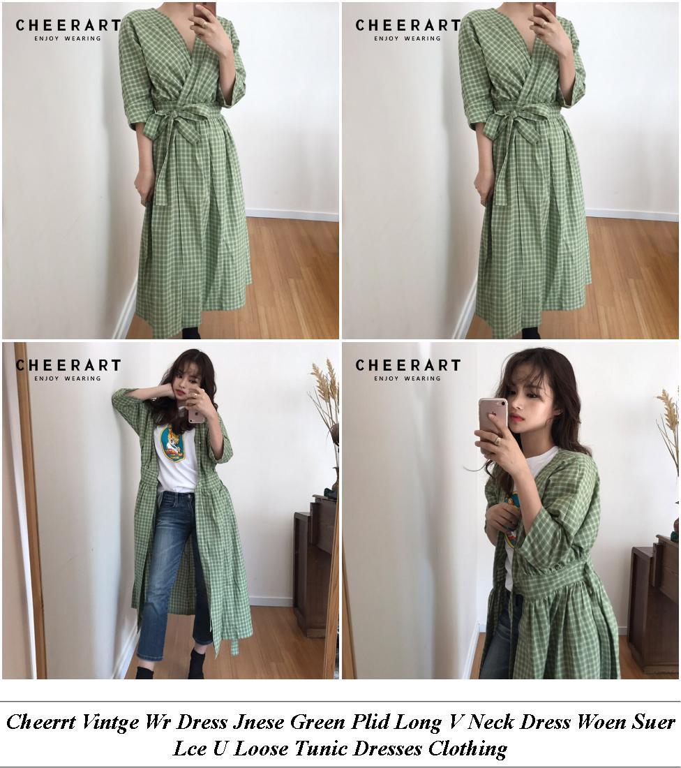 Dress Hire Sites Australia - Cheap Trendy Plus Size Clothing - Wholesale Cloth China