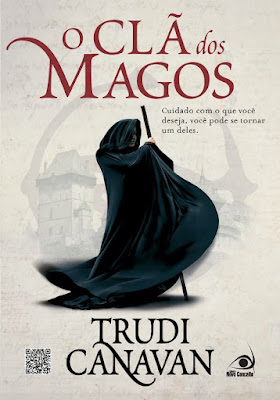 magos, fantasia, literatura