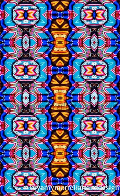 pattern-togo-by-yamy-morrell