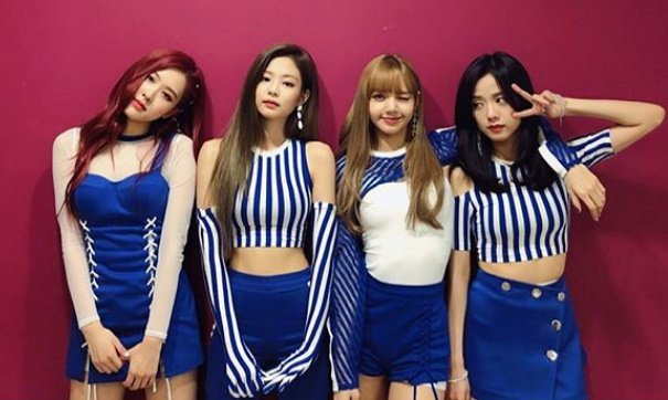 BLACKPINK Members Are ALL On Instagram, FOLLOW! | Daily K