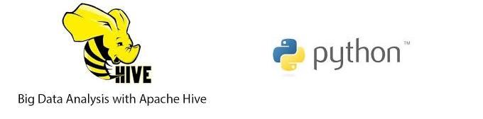 DELIVERBI Blog GCP Google | BIG DATA | OBIEE | OBIA | Oracle
