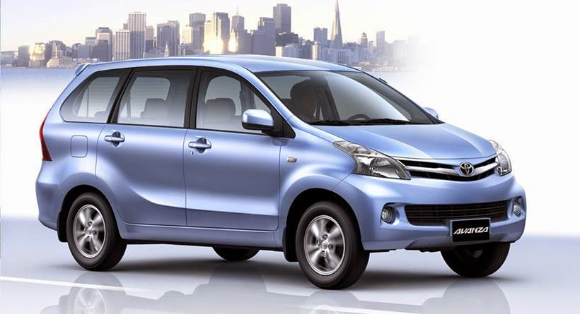 Harga Grand New Avanza Tahun 2015 Oli Mesin Untuk Spesifikasi Dan Kelebihan Toyota 2016 Otomotif Avansa