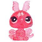 Littlest Pet Shop Moonlite Fairies Fairy (#2809) Pet