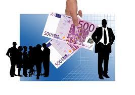 Bisnis Ide Bisnis Untuk Pemula Minim Resiko Profit Potensial