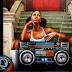 """O filme """"4 por 4 - O Hip Hop por Nós"""", precisa de mulheres/meninas negras ou afro-indígenas para atuar no filme"""