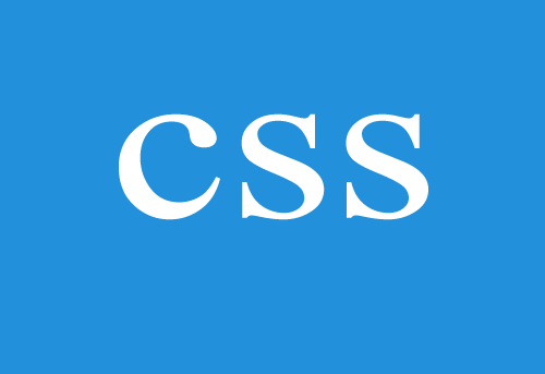 CSS Mobile Mywapblog - Anime Blue White Black Cocok Buat Blog Anime