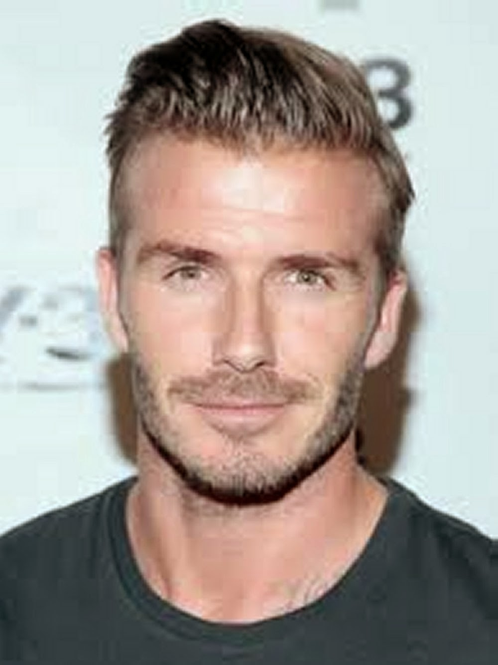 Trendy Haircuts For Men 2014 Hair Amp Styles