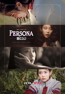 Download Persona (Korean Movie)