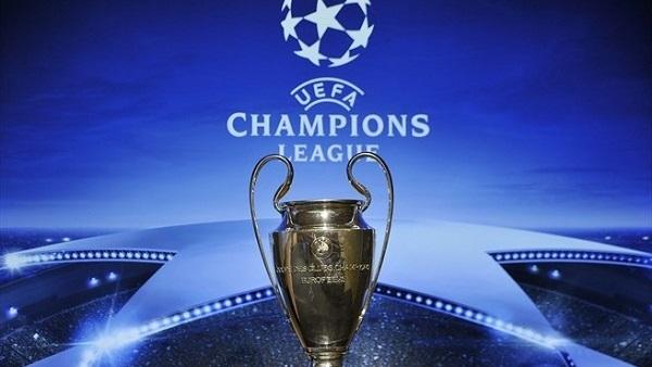 موعد مباريات ليفربول محمد صلاح في دوري ابطال اوروبا موسم 2018 و2019