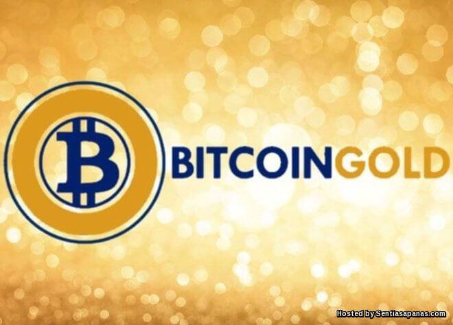 Apa Itu Bitcoin Gold (BTG)?