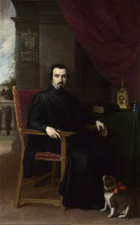 National Portrait Gallery, Gallery, portrait