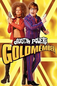 Watch Austin Powers in Goldmember Online Free in HD