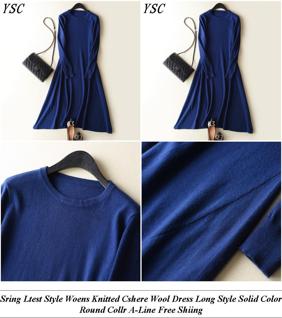 Evening Prom Dresses - Winter Coat Sale Singapore - Lack Dress Fall Wedding