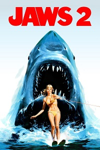 Watch Jaws 2 Online Free in HD