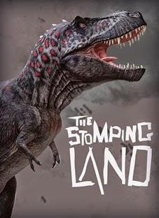 The Stomping Land v5.0.6 - PC (Download Completo em Torrent)