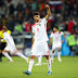 Borussia Dortmund se interessa por Achraf