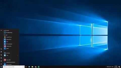 Expert Guide on Creating Desktop Screencast for New Phone Demo