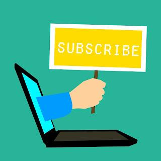 Cara Ampuh Menaikan Subscriber 1000% 2019 Terbaru | Tekhnik Rahasia Terbaru 2019