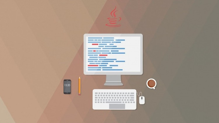 80% off Learning JavaScript Programming Tutorial. A Definitive Guide