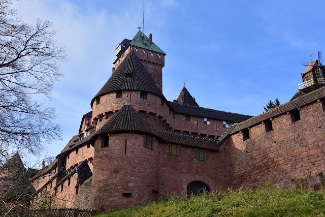 http://vipavi-francia.blogspot.com.es/2015/12/castillo-haut-koenisbourg.html