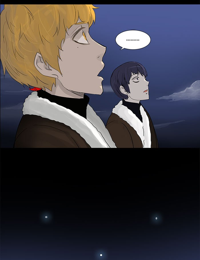 Tower of God Bahasa indonesia Chapter 130