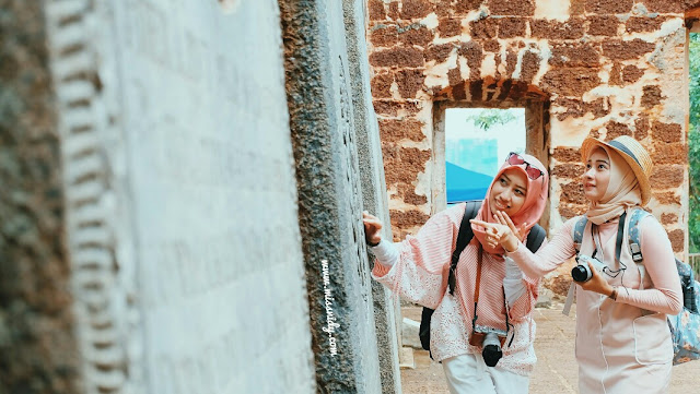top things to do in malacca