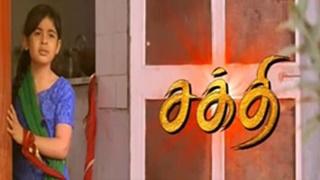Shakthi 24-12-2019 Polimer TV Serial