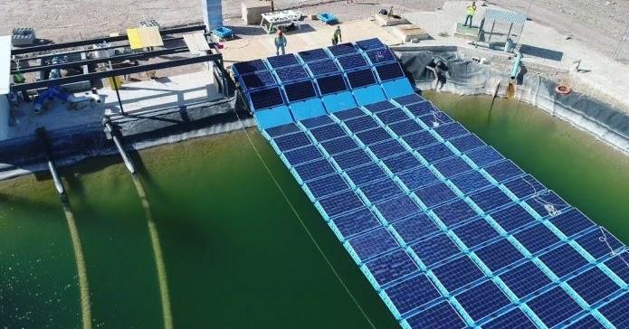 Sistema-generador-fotovoltaico-flotante-murcia-695x390