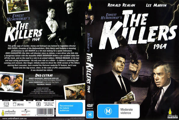 The Killers movieloversreviews.filminspector.com