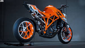 Free Hd Wallpaper Of Sports Bike Images Collection 55