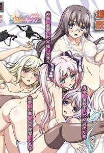 Tsugou no Yoi Sexfriend Episode 4 English Subbed