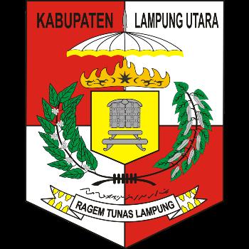 Hasil Perhitungan Cepat (Quick Count) Pemilihan Umum Kepala Daerah Bupati Kabupaten Lampung Utara 2018 - Hasil Hitung Cepat pilkada Kabupaten Lampung Utara