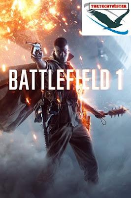 battlefield thetechtwister free download