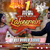 Lakeerein Lyrics – Guddan Tumse Na Ho Payega | Zee Tv