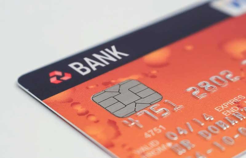 Tetap Bisa Transaksi Meski Kartu Debit BNI Diblokir