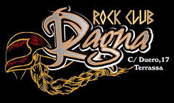 Ragna Rock Club
