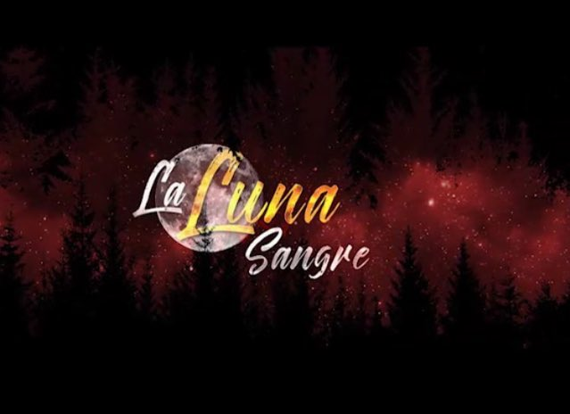 Watch: La Luna Sanggre trailer starring Kathryn Bernardo and Daniel Padilla