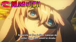 Violet-Evergarden-Episode-12-Subtitle-Indonesia