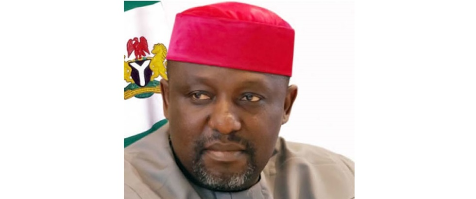 Imo state latest news online