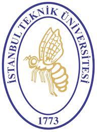 istanbul-teknik-üniversitesi