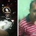 Borracho al volante mata a policía de tránsito en Moche
