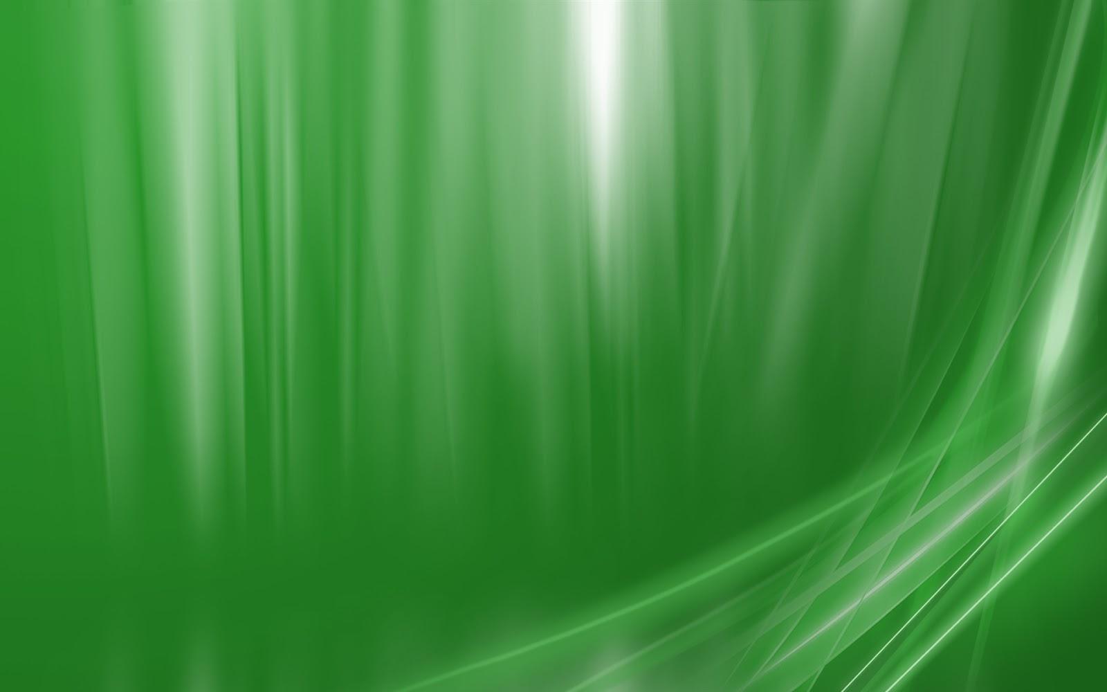 Mensagens Lindas: Wallpapers Em HD E 3d Papel De Parede