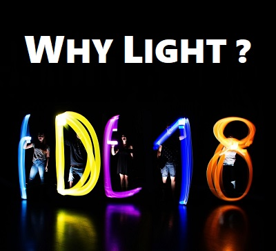 sc 1 st  Photonics for a Better World & Why Light? John Dudley IDL 2018 Steering Commitee Chair answers