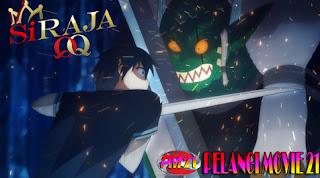 Sword-Art-Online-Alicization-Episode-4-Subtitle-Indonesia